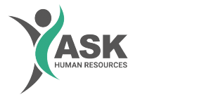 Ask Human Resources